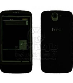 قاب اچ تی سی G7 - HTC DESIRE
