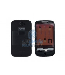 قاب اچ تی سی G8 - HTC WILDFIRE