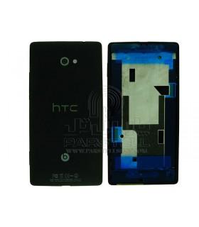 قاب اچ تی سی HTC 8X