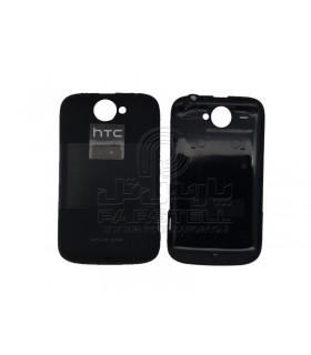 درب پشت اچ تی سی G8 - HTC WILDFIRE