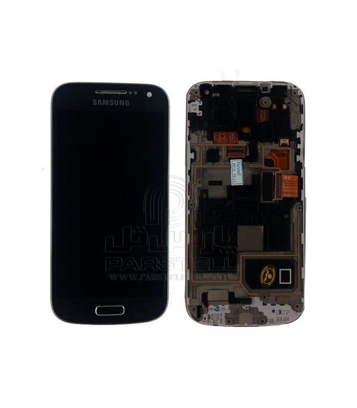 LCD SAMSUNG GALAXY S4 MINI-I9190