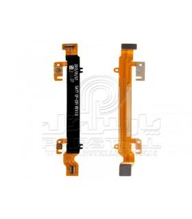 فلت پاور - اسلایدر سونی اکسپریا C2105 - L