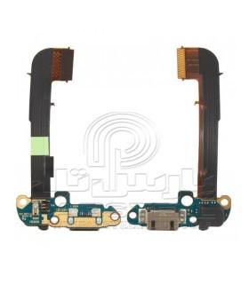 فلت شارژ - میکروفون اچ تی سی M7 - ONE