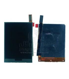 LCD SONY ERICSSON W508