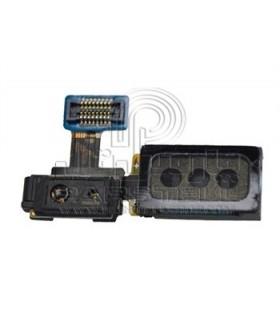 فلت اسپیکر سامسونگ گلکسی I9500 - GALAXY S4