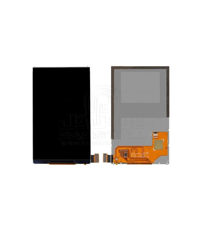 LCD SAMSUNG GALAXY STAR 2 PLUS - G350H