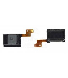 فلت اسپیکر ال جی D802 -LG G2