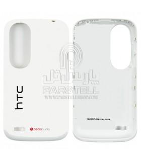 درب پشت اچ تی سی HTC DESIRE V