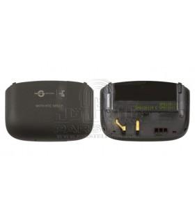درب پشت اچ تی سی G12 - HTC DESIRE S