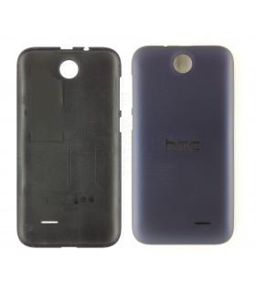درب پشت اچ تی سی HTC DESIRE 310