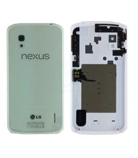 درب پشت ال جی E960 - LG NEXUS 4