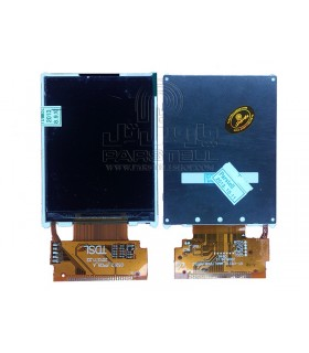 LCD SAMSUNG C5212