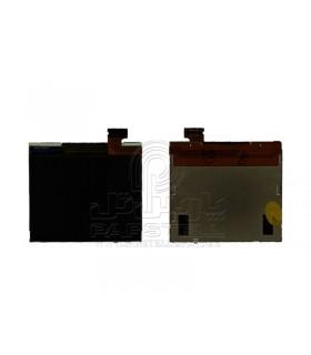 LCD SONY ERICSSON TXT CK13