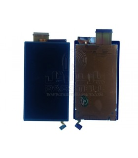 LCD SONY ERICSSON AINO U10 FULL