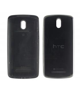 درب پشت اچ تی سی HTC DESIRE 500