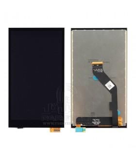 تاچ و ال سی دی اچ تی سی دیزایر HTC DESIRE 826