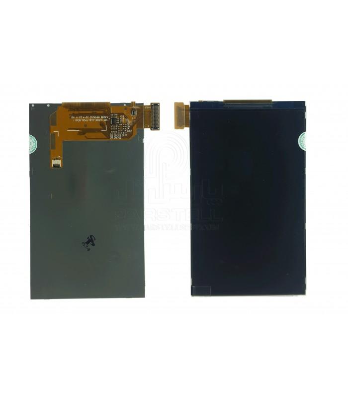 ال سی دی گوشی سامسونگ گلگسی استار2 پلاس(ادونس) دو سیم کارت