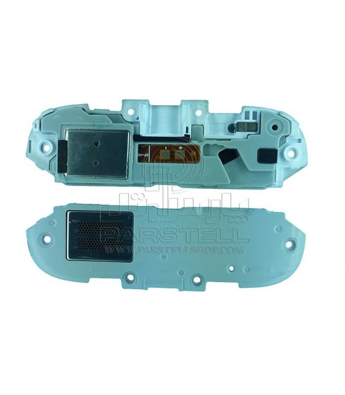 بازر سامسونگ گلگسی I9500 - S4 با کادر آنتن