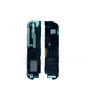 بلندگو سامسونگ گلگسی I9100 - S2 با کادر آنتن