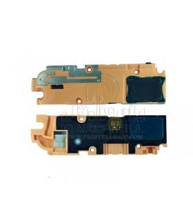 بلندگو سامسونگ گلگسی I9220 - NOTE با کارد آنتن