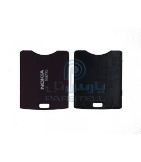 درب پشت نوکیا NOKIA N95