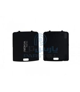 درب پشت نوکیا NOKIA N95 8G