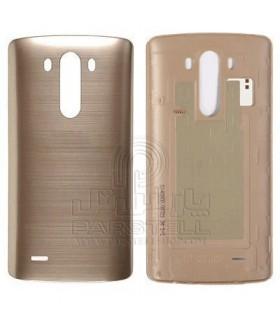 درب پشت ال جی D855 - LG G3