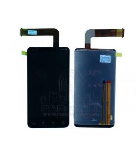 (LCD HTC EVO3D(G17