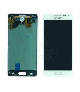 LCD SAMSUNG GALAXY ALPHA-G850F