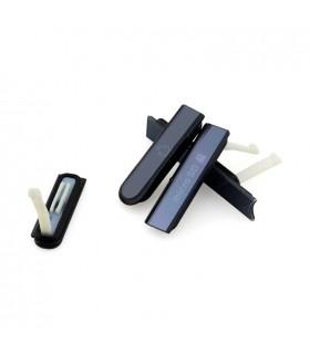 درپوش شارژ و سیم کارت سونی اکسپریا Sony Xperia Z
