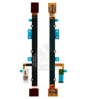 فلت پاور سونی اکسپریا C1605 - XPERIA E