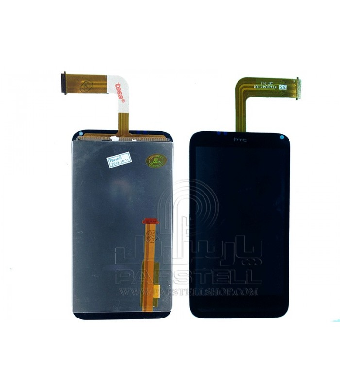 (LCD HTC INCRIDIBELS(G11