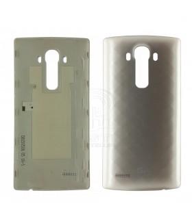 درب پشت ال جی LG G4 سرامیکی