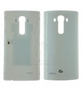 درب پشت ال جی G4
