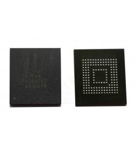 IC BASEBAND SAMSUNG I9500-ای سی بیس باند سامسونگ S4-ای سی بیسباند I9300-