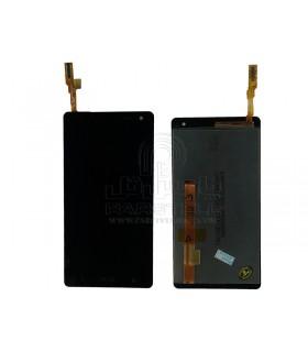 تاچ و ال سی دی اچ تی سی HTC DESIRE 600