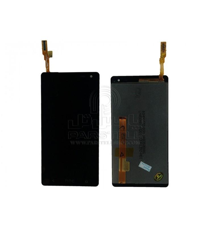 LCD HTC DESIRE 600