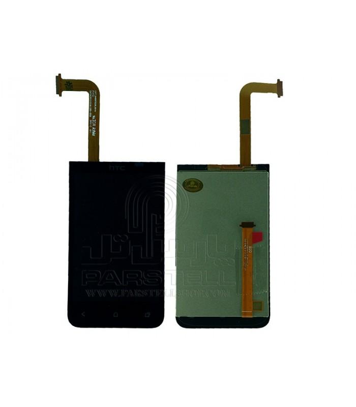 LCD HTC DESIRE 200
