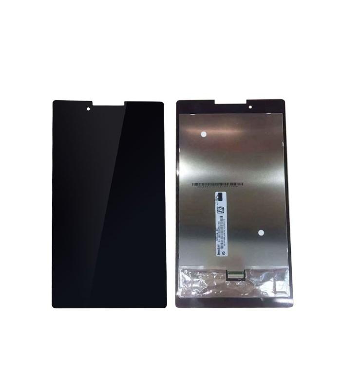 تاچ و ال سی دی لنوو A7-30
