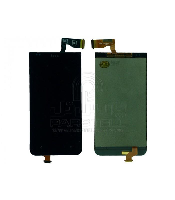 LCD HTC DESIRE 300