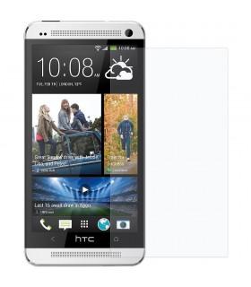 محافظ ضدضربه اچ تی سی HTC ONE M7
