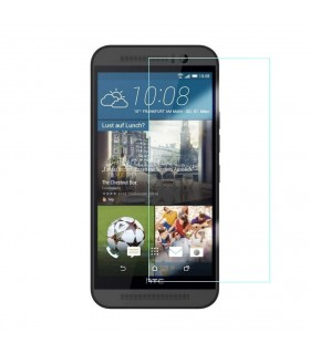محافظ ضدضربه اچ تی سی HTC ONE M9