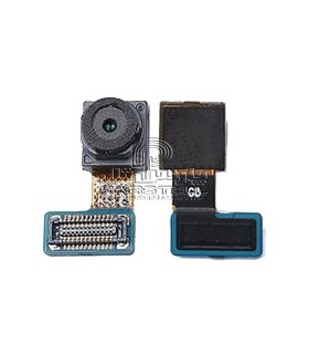 فلت دوربین جلو سامسونگ گلکسی I9500 - GALAXY S4