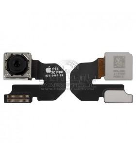 دوربین پشت آیفون IPHONE 6