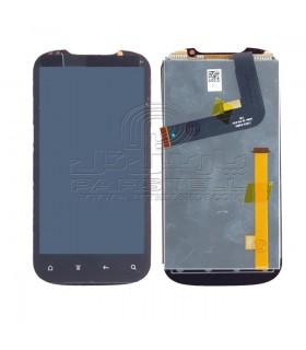 تاچ و ال سی دی اچ تی سی HTC AMAZE