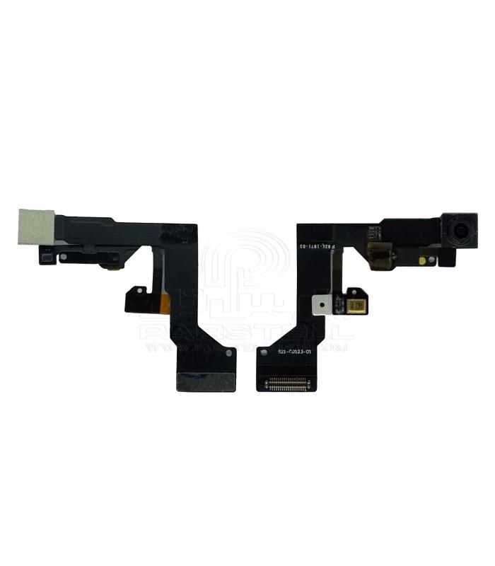 فلت دوربین جلو - سنسور - میکروفون آیفون 6S