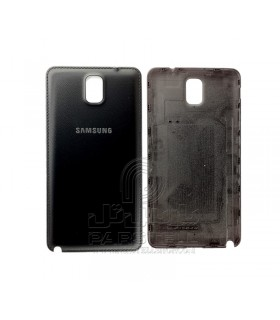 درب پشت سامسونگ گلکسی N9005 - GALAXY NOTE 3