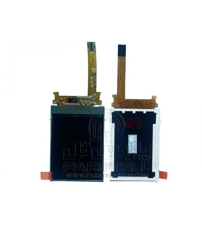 LCD SONY ERICSSON S500 - W580