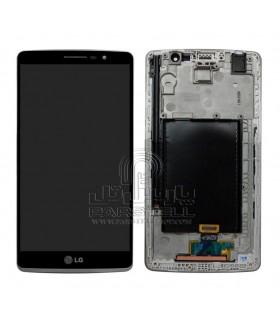 تاچ و ال سی دی ال جی H540 - LG G4 STYLUS