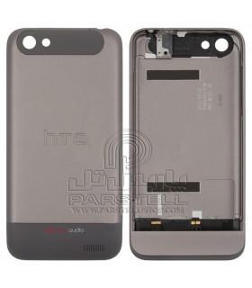 قاب اچ تی سی G24 - HTC ONE V